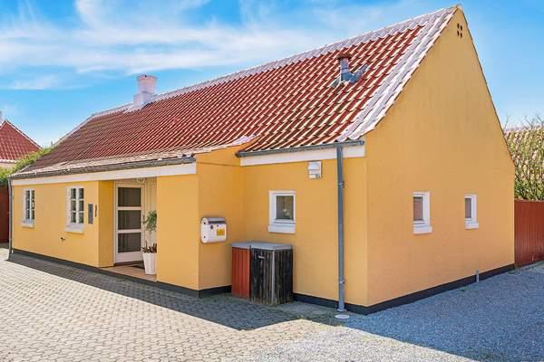 Ferienhaus 55234 - Hauptfoto