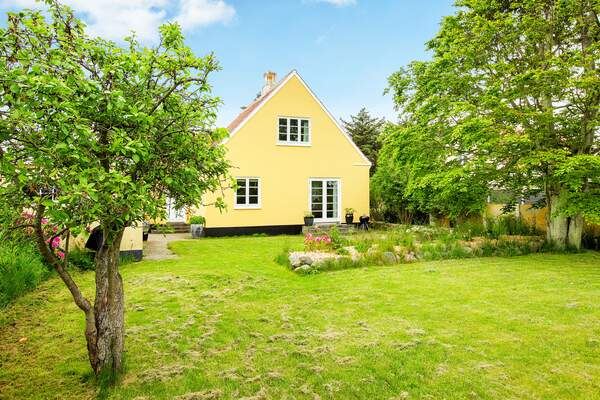 Ferienhaus 56978 - Hauptfoto