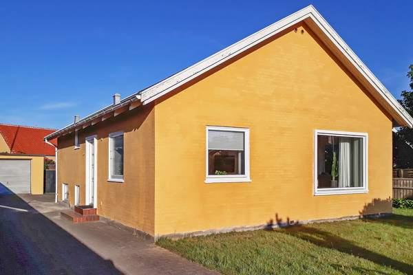 Ferienhaus 57001 - Hauptfoto