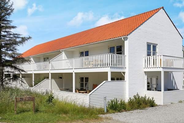 Ferienhaus 59064 - Hauptfoto