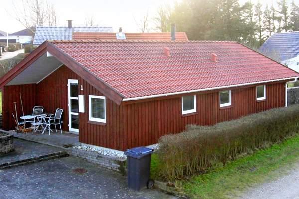 Ferienhaus 62798 - Hauptfoto
