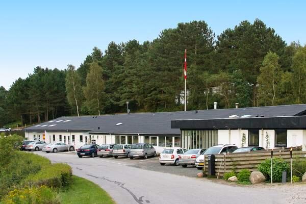 Ferienhaus 62888 - Hauptfoto