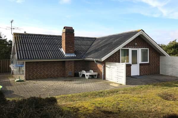 Ferienhaus 65194 - Hauptfoto