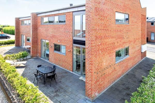 Ferienhaus 65950 - Hauptfoto