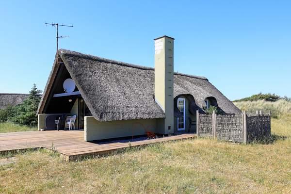 Ferienhaus 67262 - Hauptfoto