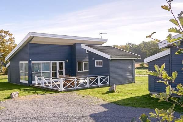 Ferienhaus 67476 - Hauptfoto