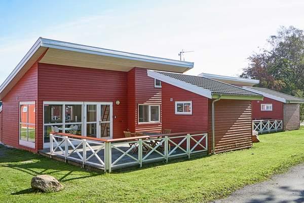 Ferienhaus 67477 - Hauptfoto