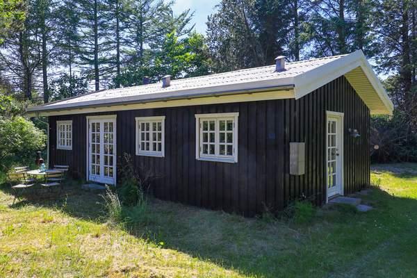 Ferienhaus 67485 - Hauptfoto