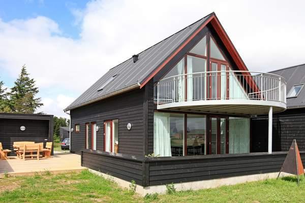 Ferienhaus 76330 - Hauptfoto