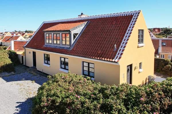 Ferienhaus 76642 - Hauptfoto