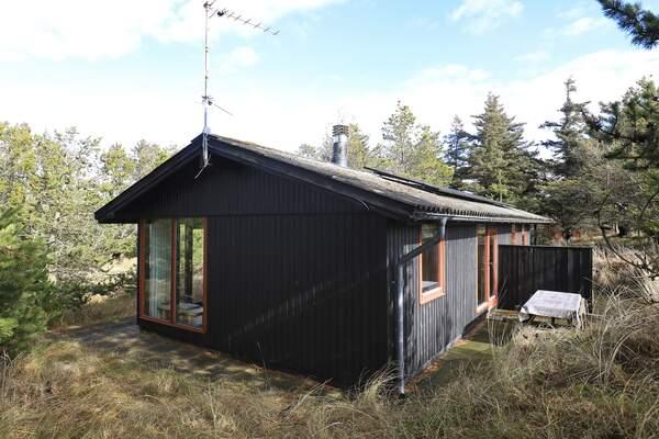 Ferienhaus 78228 - Hauptfoto