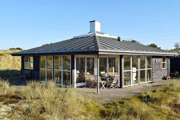 Ferienhaus 79446 - Hauptfoto