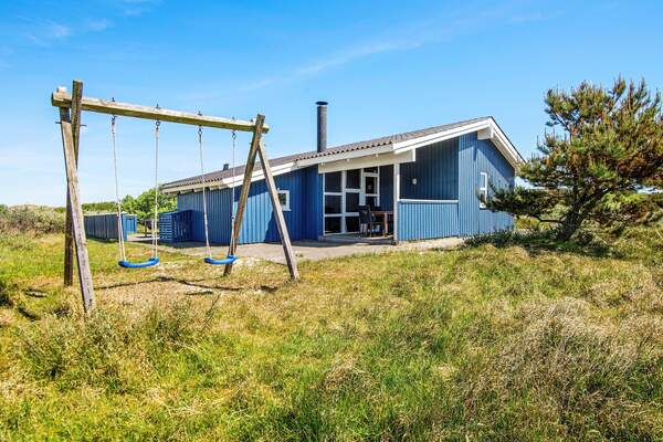 Ferienhaus 81412 - Hauptfoto