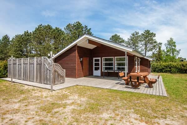 Ferienhaus 81503 - Hauptfoto