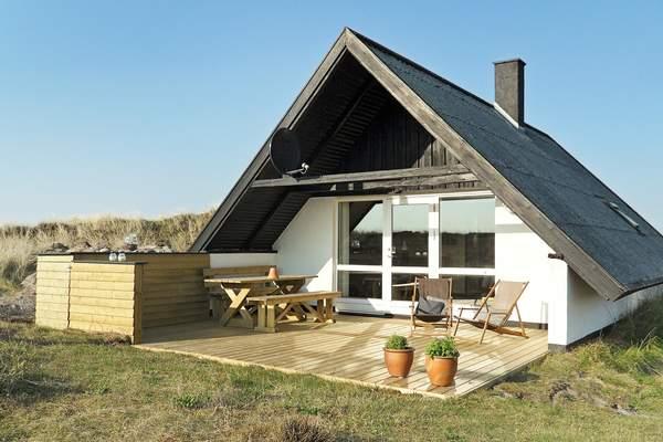 Ferienhaus 84016 - Hauptfoto