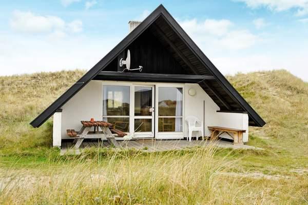 Ferienhaus 84021 - Hauptfoto