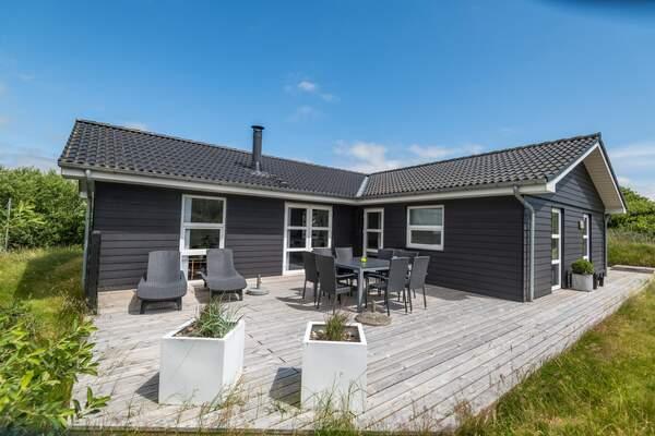 Ferienhaus 92575 - Hauptfoto