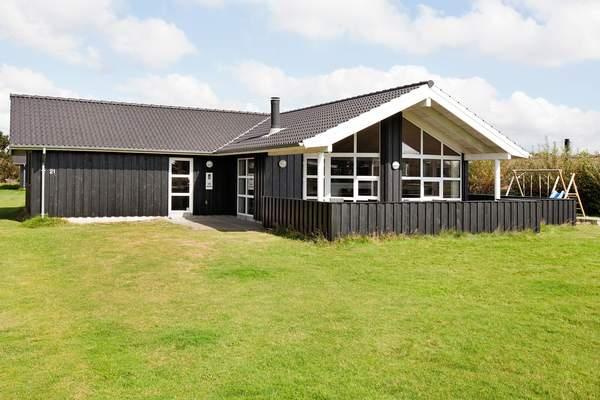 Ferienhaus 93064 - Hauptfoto