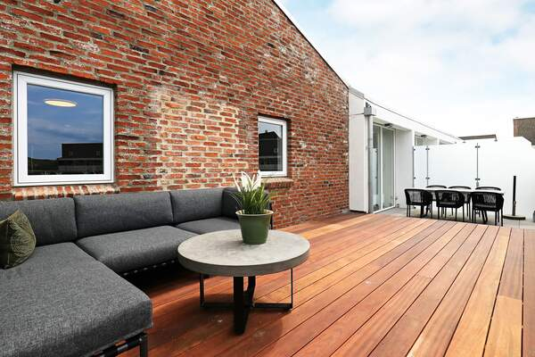 Ferienhaus 94215 - Hauptfoto
