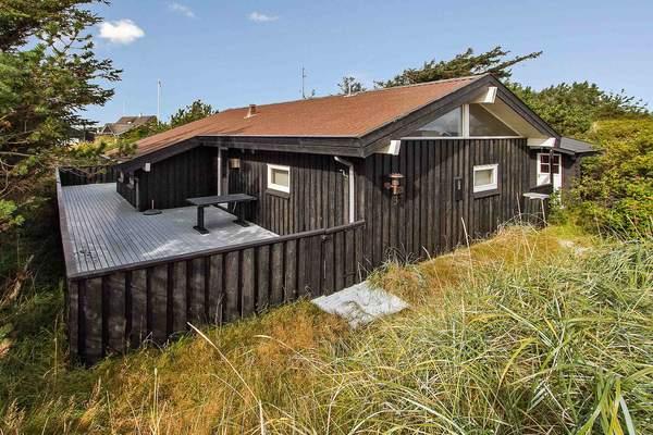 Ferienhaus 99815 - Hauptfoto