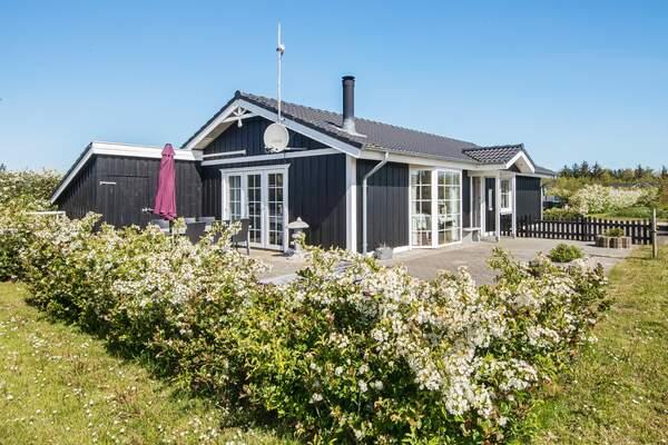 Ferienhaus 99893 - Hauptfoto