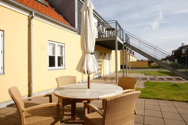 Ferienhaus 43572 - Hauptfoto