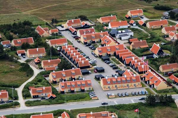 Ferienhaus 43562 - Hauptfoto