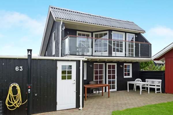 Ferienhaus 14333 - Hauptfoto