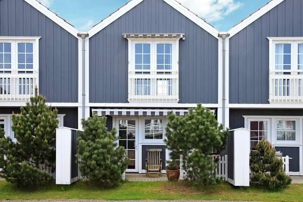 Ferienhaus 26188 - Hauptfoto