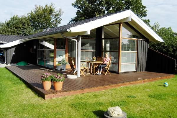 Ferienhaus 26774 - Hauptfoto