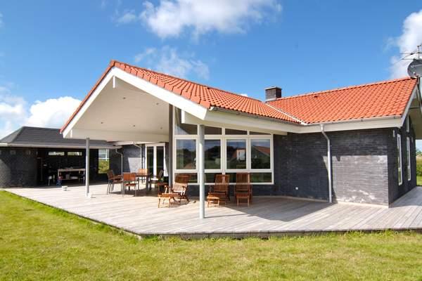 Ferienhaus 27118 - Hauptfoto
