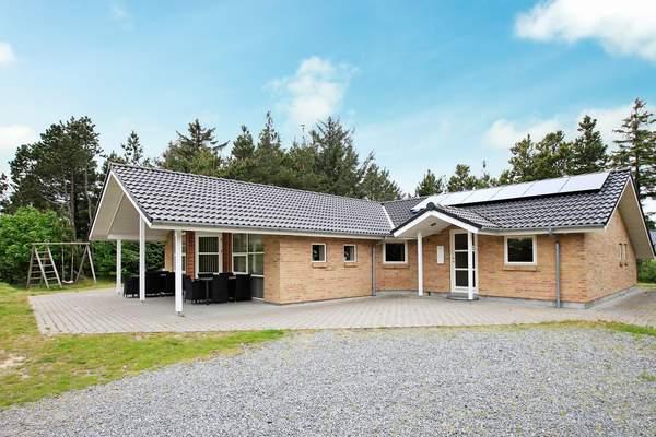 Ferienhaus 27231 - Hauptfoto