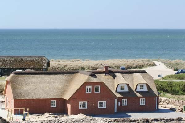 Ferienhaus 27679 - Hauptfoto