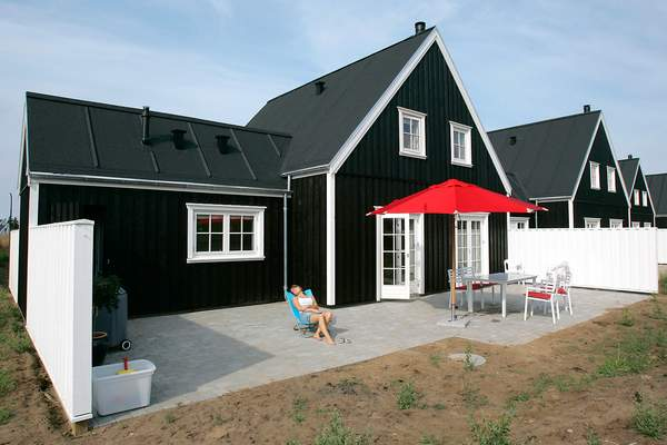 Ferienhaus 28380 - Hauptfoto