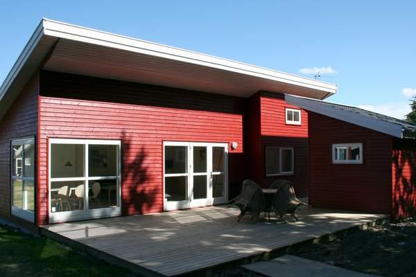 Ferienhaus 29937 - Hauptfoto