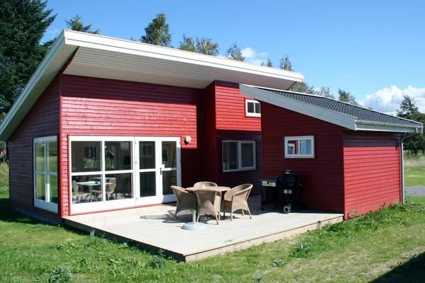 Ferienhaus 29947 - Hauptfoto