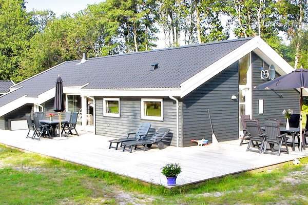 Ferienhaus 30481 - Hauptfoto