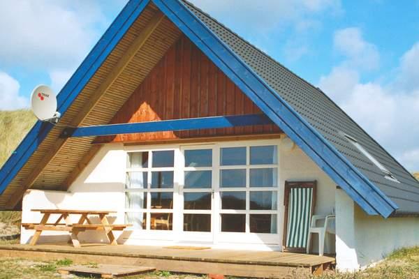 Ferienhaus 33396 - Hauptfoto