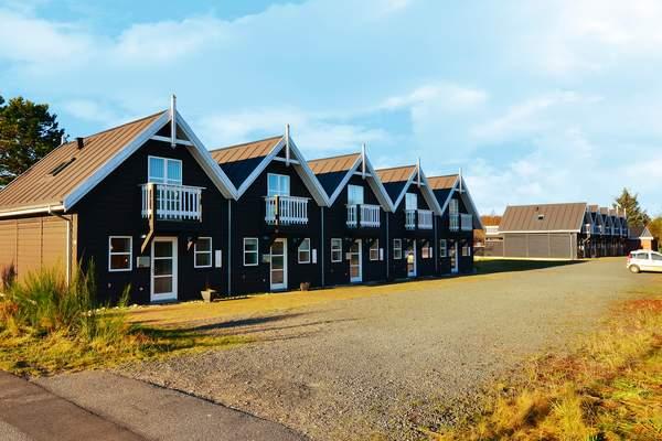 Ferienhaus 33612 - Hauptfoto