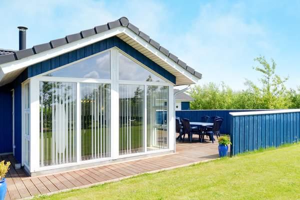 Ferienhaus 33927 - Hauptfoto
