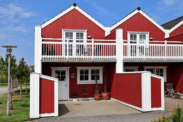 Ferienhaus 37432 - Hauptfoto