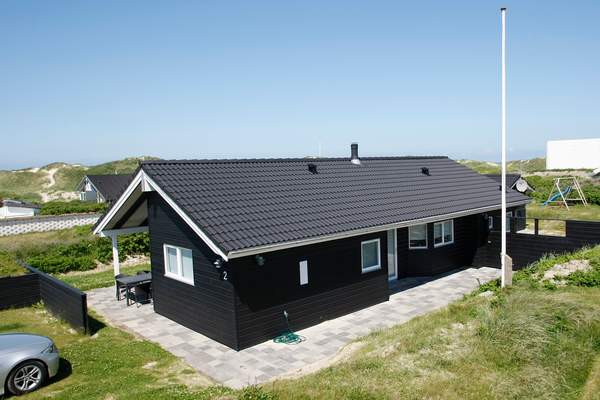 Ferienhaus 38841 - Hauptfoto