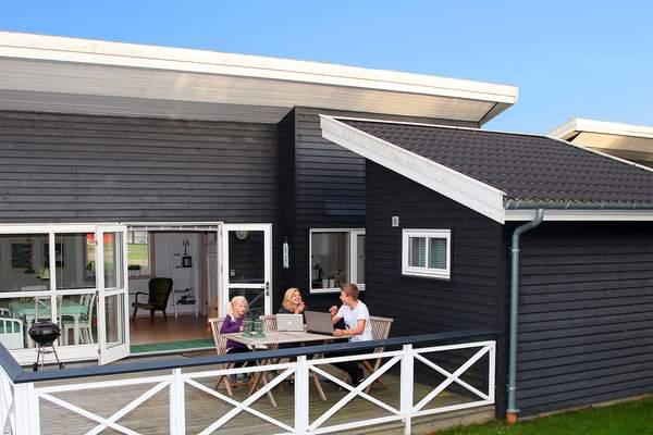 Ferienhaus 38953 - Hauptfoto