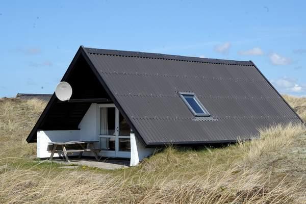 Ferienhaus 84009 - Hauptfoto
