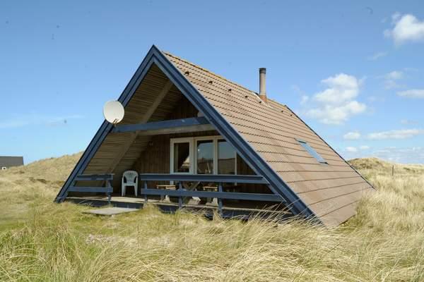Ferienhaus 84023 - Hauptfoto