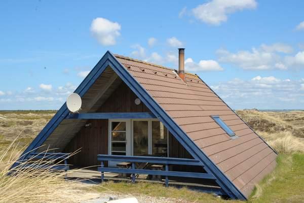 Ferienhaus 84025 - Hauptfoto