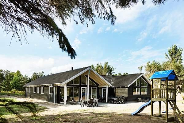 Ferienhaus 97306 - Hauptfoto