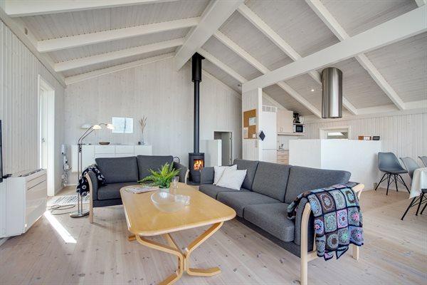 Ferienhaus 10-3123 - Hausfoto 3