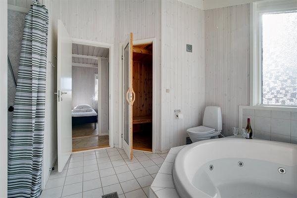 Ferienhaus 10-3123 - Hausfoto 10