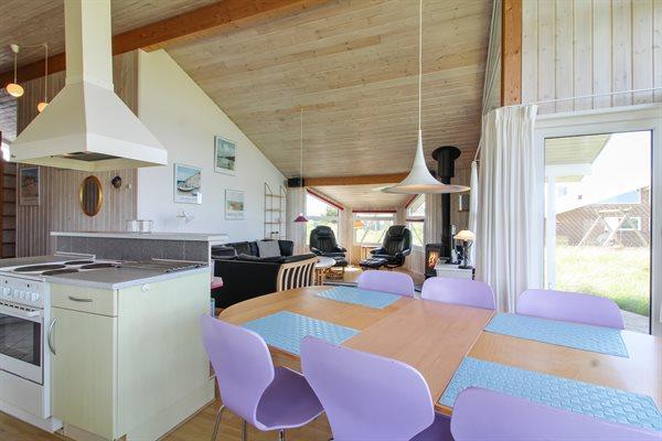 Ferienhaus 10-7052 - Hausfoto 6